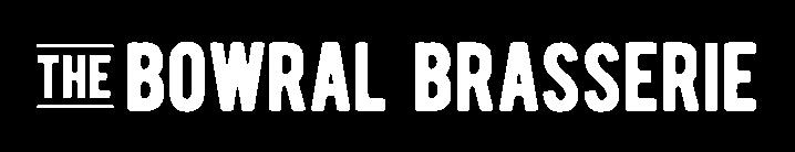 Bowral Brasserie